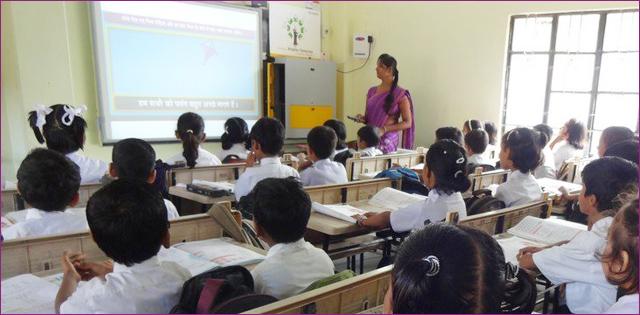 Mat Colleges In Kolkata North Calcutta Polytechnic Kolkata