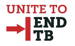 theam of world tb day