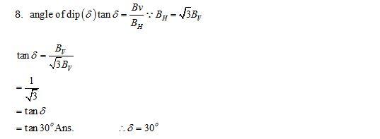 bihar board class 12th physics paper 2018