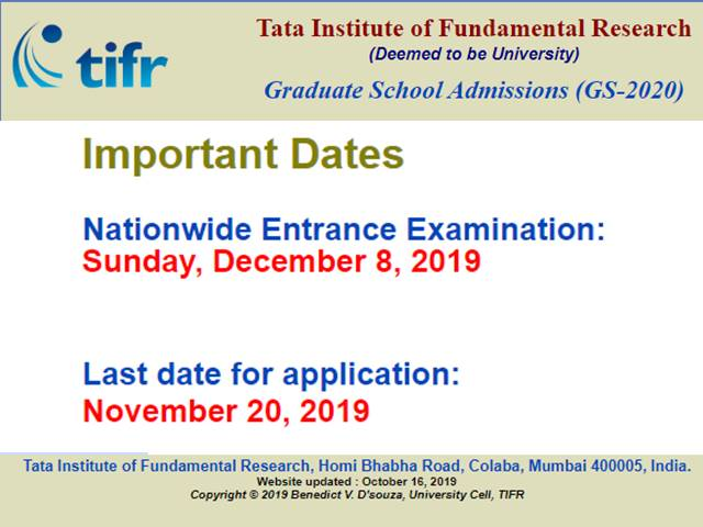 tifr-gs-admit-card-2020-to-be-released-today-body-image