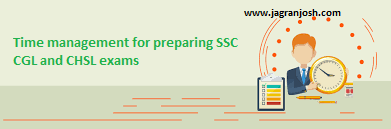 ssc exams timetable