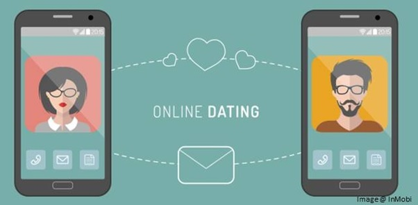 Online dating for college students