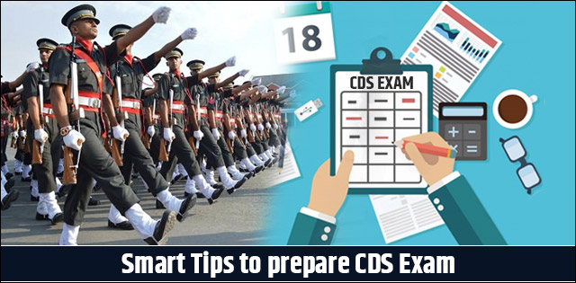 smart-tips-to-crack-cds-exam
