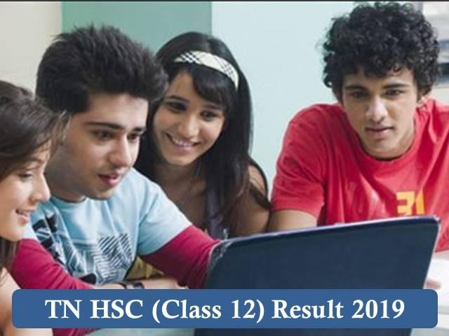 TN-12-hsc-result-tomorrow