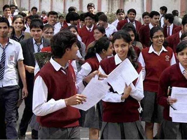 tn-hsc-result-2019-important-dates