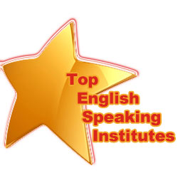 A: English Speaking Institutes in West Delhi