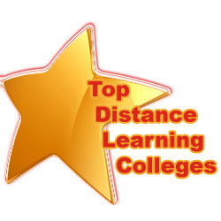 Distance Learning Institutes in South India (Bangalore, Mysore, Coimbatore, Hyderabad etc)