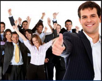 best paying jobs, top 10 jobs, best job, career guidance
