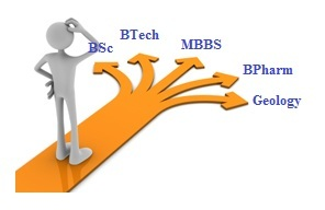 What are the best career options after bsc chemistry