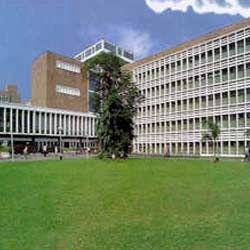 Aiims+colleges+in+india
