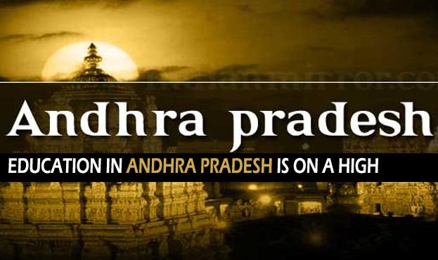 Act download pradesh ebook apartment andhra ownership