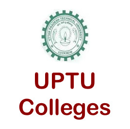 Top UPTU Engineering Colleges through UPSEE