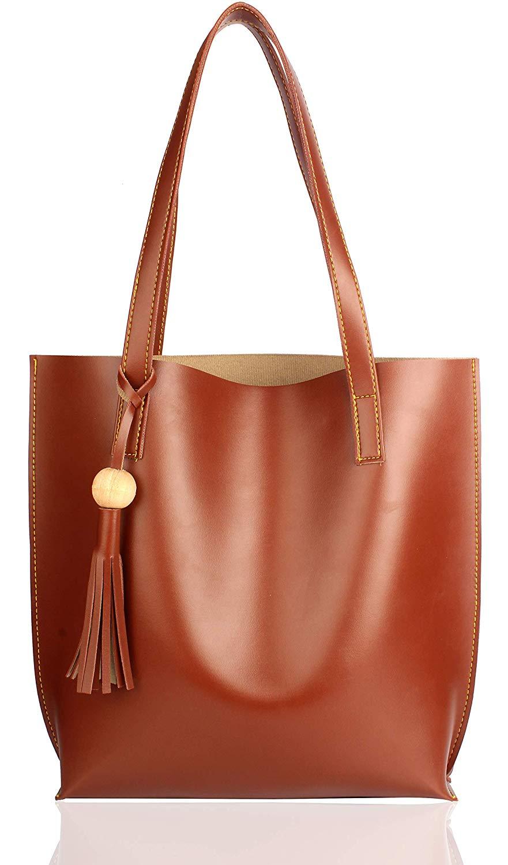 tote handbagss style