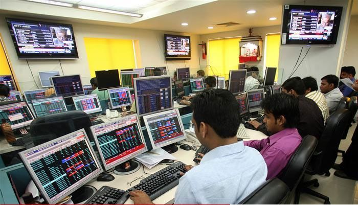 trading-in-bse