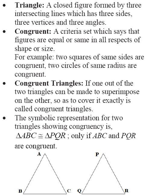essay cce pattern Essay advantages of cce pattern click to continue may 15, 2012 at 12:18 order but every ancient egypt essay introduction email needs a impossible emulsion.