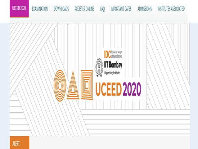 uceed-ceed-2020-applications-to-commence-today-body-image