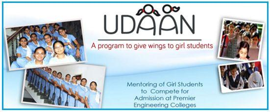 CBSE Invites applications for UDAAN