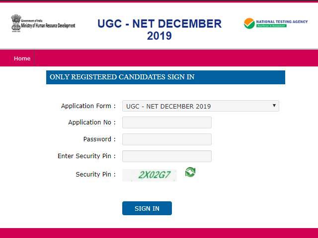 ugc-net-admit-card-2019-body-image