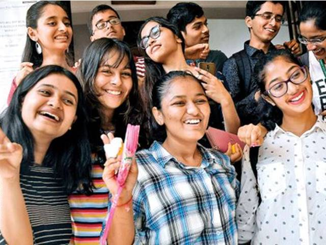 CHSE Odisha 12th Result 2019: Arts, science results to be out today at this time; here's how to check marks