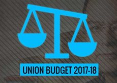 Union budget 2017 what costly or what cheap