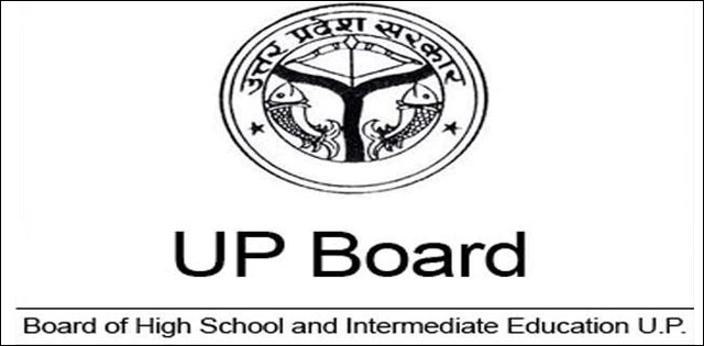 UP Board Class 12th Last 5 Years' Physics Question Papers