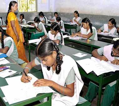UP Board Result 2013 Class 10th