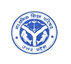 UP Board 10th Result 2014