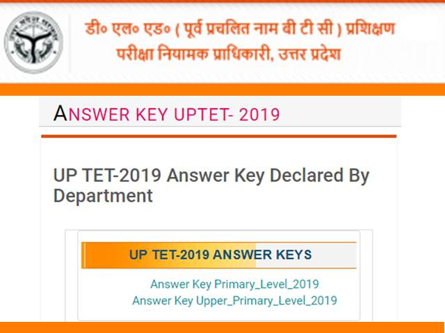 https://www.jagranjosh.com/imported/images/E/Articles/uptet-answer-key-2019-to-be-released-today-download.jpg