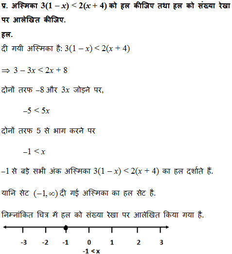 up board solved question papers