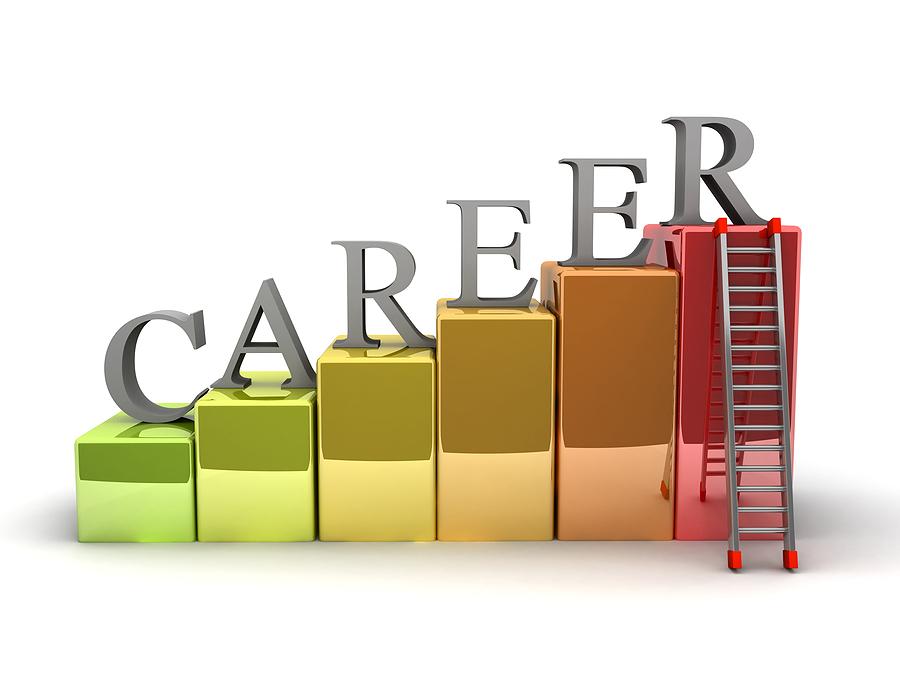career Planning during school days