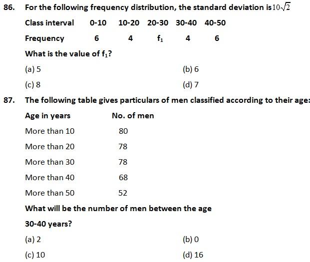 Help on essay xylem