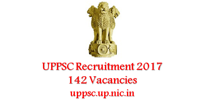uppsc-recruitment-142