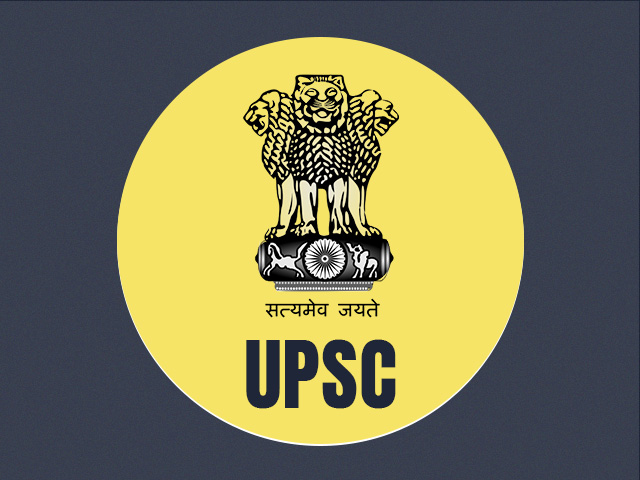 Union Public Service Commission (UPSC) Graduate Trainee and Management Trainee Posts 2020