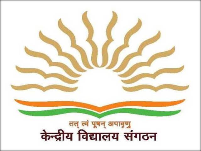 Uttarakhand to setup Kendriya Vidyalaya in each block, identification of land to setup schools in process