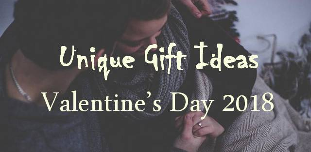 Unique valentine's day gifting ideas for college students