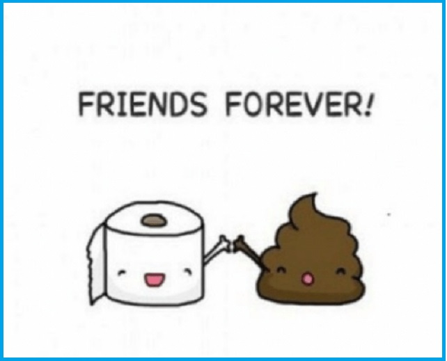 Happy Friendship Day 2019 Funny Quotes Wallpaper Messages Gift