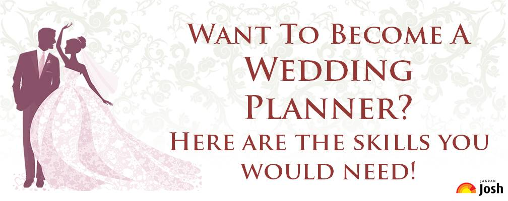 Heres Complete Roadmap To Become A Wedding Planner
