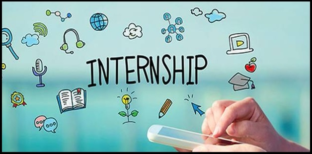 Ways in which un-paid internships prove to be beneficial