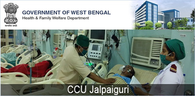 West Bengal State Health and Family Welfare Samiti