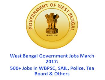 wb-jobs-500-Jobs