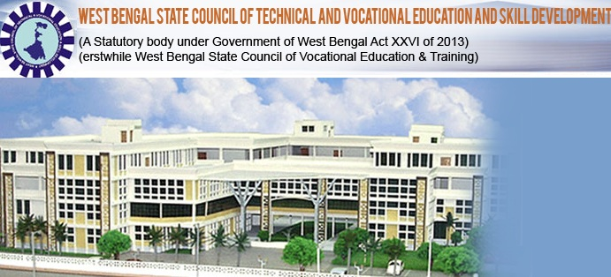 Department of Technical Education Training & Skill Department