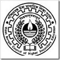 West Bengal Higher Secondary Result By WBCHSE
