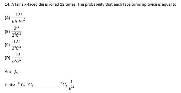 last year wbjee math paper