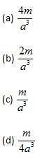WBJEE Solid State question 1