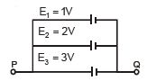 WBJEE Electric Current question 3