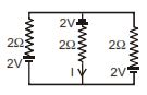 WBJEE Electric Current question 4