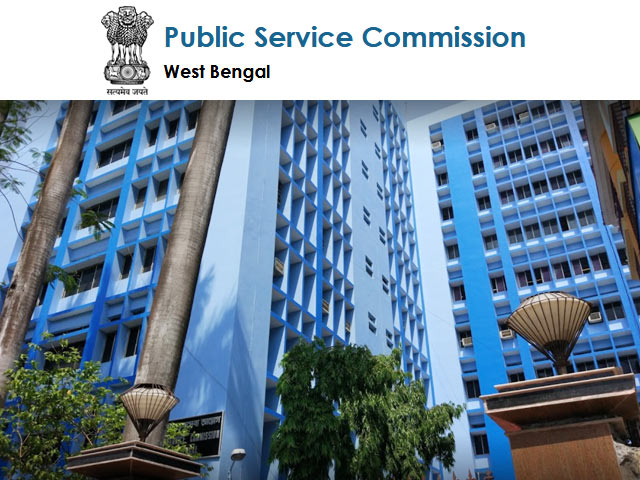WBPSC Admit Card 2019 for Fire Operator PMT