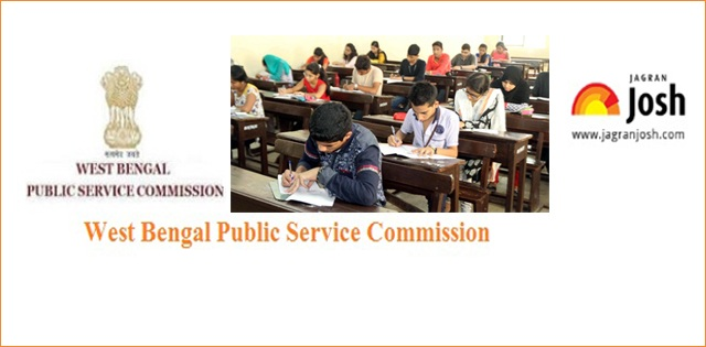 WBPSC Fire Operator Recruitment Examination 2018