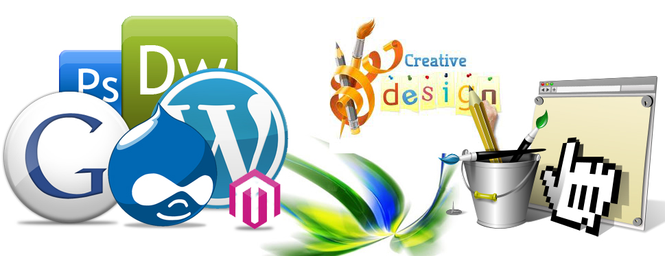 web design jobs and courses