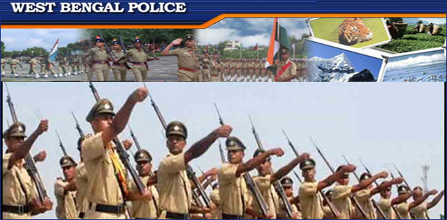 WB Police Staff Officer cum Instructor Admit Card 2020